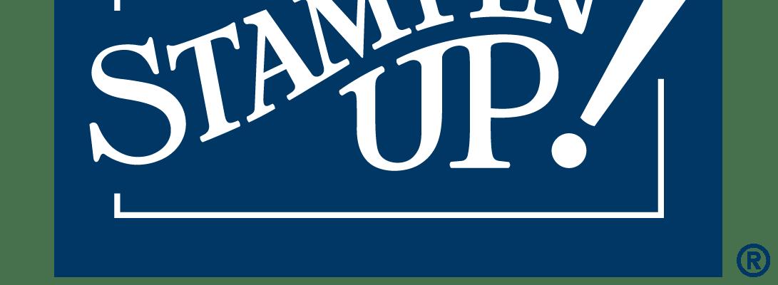 Logo Stampin' Up! Démonstratrice indépendante