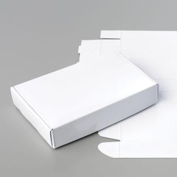MINI-BOÎTE PAPER PUMPKIN